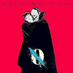 Like Clockwork: Queens of the Stone Age, Queens of the Stone Age: Amazon.fr: Musique