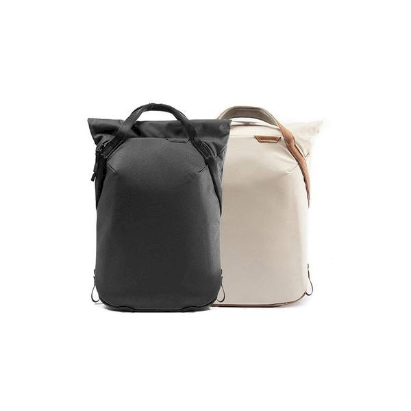 Everyday Totepack